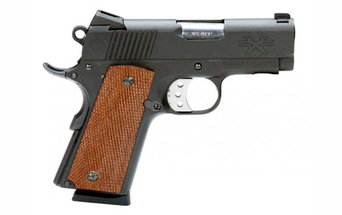 ATI FX 45 Titan 1911 photo