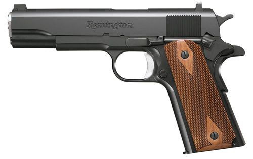 Remington Model 1911 R1 photo