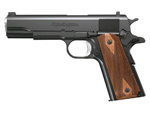 Remington Model 1911 R1