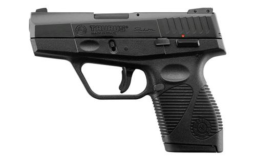 taurus schematics ignition taurus 740 slim — pistol specs, info, photos, ccw and ... taurus schematics 740