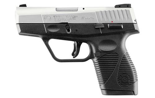 2002 taurus schematics ignition taurus 740 slim — pistol specs, info, photos, ccw and ... taurus schematics 740