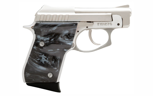 Taurus PT-22 photo (5 of 7)