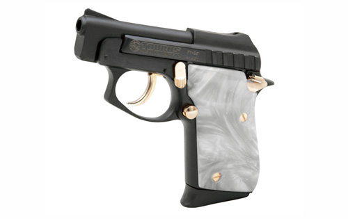 Taurus PT-25 photo (4 of 6)