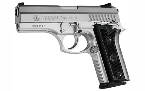 Taurus PT-940 photo (2 of 4)
