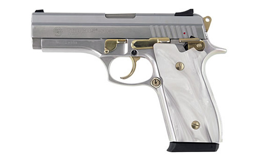Taurus PT-945 photo (4 of 4)