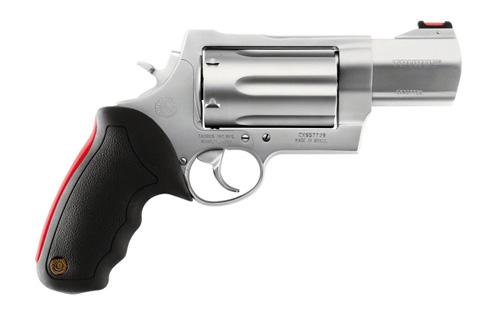 """Taurus Raging Judge Magnum 3"""" — Revolver Specs, Info ... - photo#49"""