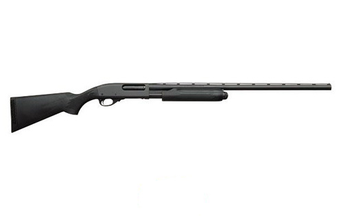 "Remington Model 870 Express Super Magnum Synthetic 28"" photo"