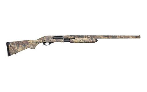 "Remington Model 870 Express Super Magnum Waterfowl Camo 28"" photo"