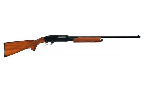 28-gauge shotgun